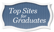 Top Sites for Graduates